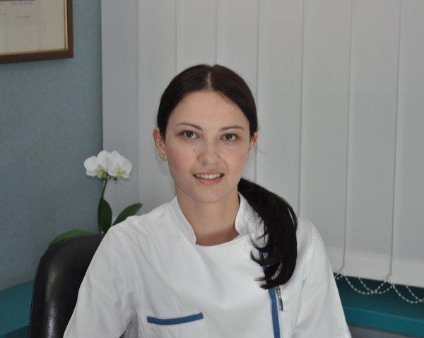 Andreea Cacoveanu